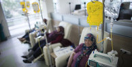 'Tiroid kanseri Türkiye'de kadınlarda ikinci sırada'