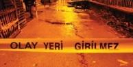 Tokat''ta baltalı ve bıçaklı kavga: 1 ölü 2 yaralı