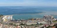 Trabzon Limanı için kritik karar!