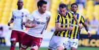 Trabzonspor çelmesi