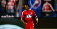 Trabzonspor Fabian Castillo'yu getiriyor