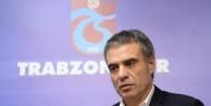 Trabzonspor kesenin ağzını açıyor