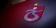 Trabzonspor 2 transferi resmen açıkladı!
