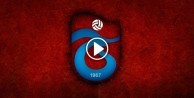 Trabzonspor'a ağır ceza