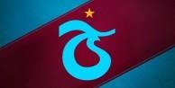 Trabzonspor'da bir istifa daha!