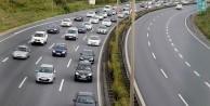 Trafik sigortasıyla ilgili şaşırtan açıklama