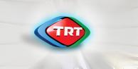 TRT çalışanı ölü bulundu