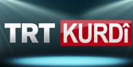 Flaş değişiklik! TRT KURDİ artık...