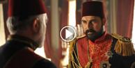 TRT Payitaht Abdülhamid 4. bölüm izle