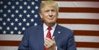 Trump Avrupa Birliği'ni topa tuttu