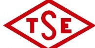 TSE'den görevden almalarla ilgili açıklama