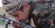 TSK paylaştı! Teröristler çocukları zorla…