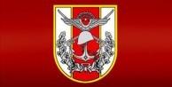 TSK PKK ve DAEŞ hedeflerini vurdu!