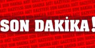 TSK Tendürek'i yerle bir etti