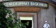 TSK'dan 'Fırat Kalkanı Harekatı' açıklaması