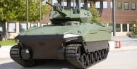 TSK'ya 'yeni nesil tank avcıları' geliyor