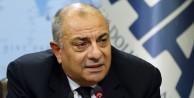 Tuğrul Türkeş'ten Rus uçağı açıklaması