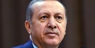 Erdoğan'ı yıkmak uğruna...
