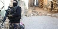 Tunceli'de özel güvenlik kararı çıktı