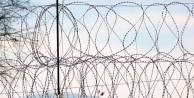 Libya sınırı 15 gün kapatılıyor!