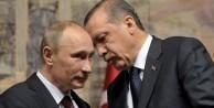 'Türk Akımı'na sürpriz öneri!