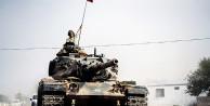 Türk askeri İdlib'de devriye gezecek!