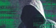 Türk hacker grubundan Almanya ve Hollanda'ya dev siber saldırı