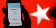 Türk işadamlarından Twitter'a dava