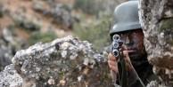 Türk ordusunda ne kadar asker var?