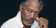 Türk sinemasından dev proje! Morgan Freeman ve Mel Gibson geliyor