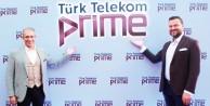 Türk Telekom'dan kurumsal müşterilerine yeni fırsatlar