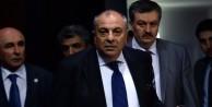 Türkeş MHP'ye fena patladı!