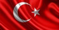 Türkiye DAEŞ hedeflerini yerle bir etti!