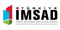 Türkiye İMSAD 8 ayda Afrika'nın kapısını araladı