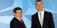 Türkiye-Rusya krizinde NATO'dan açıklama!
