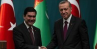 Türkiye-Türkmenistan arasında kritik anlaşma