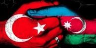 Türkiye ve Azerbaycan, askeri işbirliğini görüştü