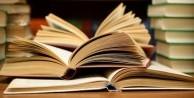 Türkiye'de 58 bin 27 kitap yayımlandı.