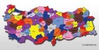 Türkiye'de bugün neler olacak?