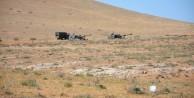 Türkiye kaç DAEŞ militanı öldürdü?