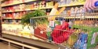 Türkiye'de tüketici artık daha fazla güveniyor