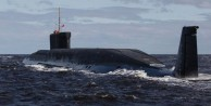 Türkiye'den 'denizaltı' atağı!