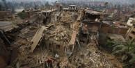 Türkiye'den Nepal'e yardım eli!