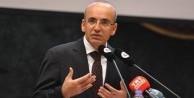 Türkiye'den Rusya'ya gidecek heyette önemli değişiklik