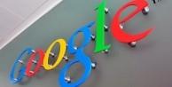 Türkiye'den vergi kaçıran Google'a rekor ceza!
