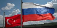 Türkiye'den yeni Rusya hamlesi!