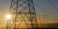 Türkiye'nin elektrik ithalatı yüzde 46 düştü