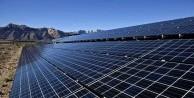 Türkiye'nin gözdesi güneş santrali yarın açılıyor