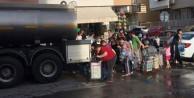Türkiye'nin notunu düşüren Fitch İzmir'in notunu yükseltti