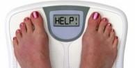 Türkiye'nin yüzde 30'u obez